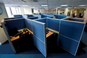 Итоги опроса об идеальном офисе