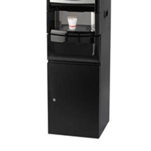 Торговый автомат Saeco Phedra