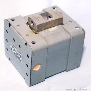 Электромагниты ИЖМВ,  МИС,  ЭМ33,  ЭМ 34,  МП