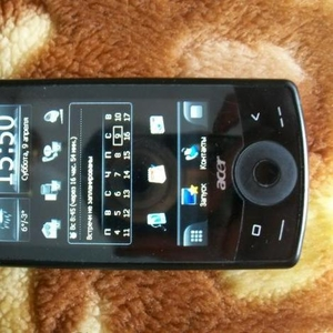 Acer E101 продам Ульяновск