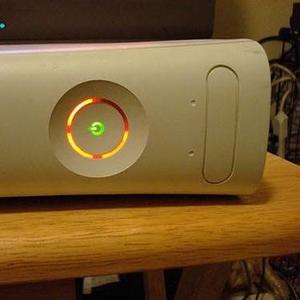 Xbox 360 fat & Slim 9504 прошивка,  ремонт,  покупка,  продажа.