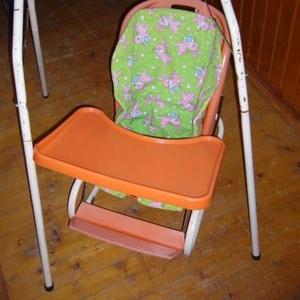 Продам 3в1 качели-качалка-стульчик для кормения!!!