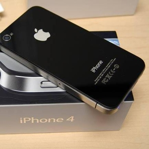 Продам IPhone 4G 16GB