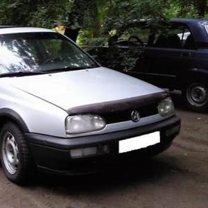 Volkswagen Golf,  1993 за 145 000 руб.