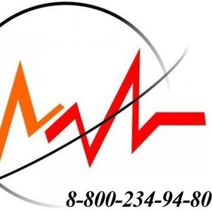 Продать акции ,  ВНИПИ газодобыча,  Долгопрудненское научно-производственное предприятие Фармация в Ульяновске