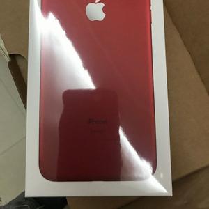 Sim бесплатно iPhone 7s плюс,  MacBook,  iPad Pro,  iPhone 6s