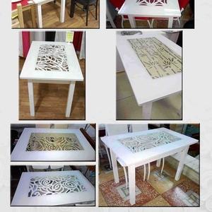 kupivopt : Cтолы,  стулья,  диваны фабрики