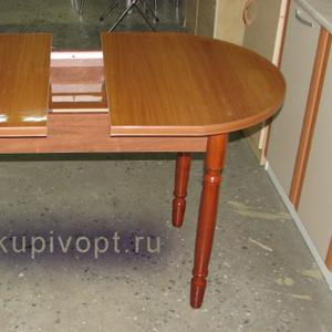 kupivopt : Cтолы,  стулья,  кровать дешего!