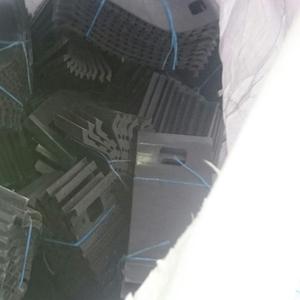 Прокладка ЦП328  и любые прокладки  в наличии
