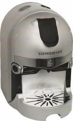 Кофемашина Zespresso