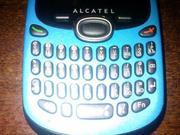 Продам Alcatel OT-255