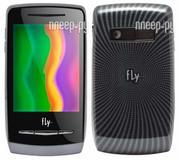 продам Fly Е130