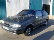 Продам машину в хорошие руки!!!!