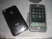 КУПИТЬ 2 GET 1 БЕСПЛАТНО: Apple Iphone 8GB 3G (Unlocked )