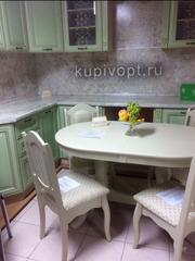 kupivopt : Cтолы,  стулья,  мойки фабрики