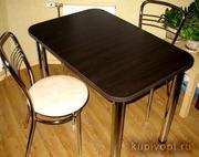 kupivopt : Cтолы,  стулья,  кровать недорого!
